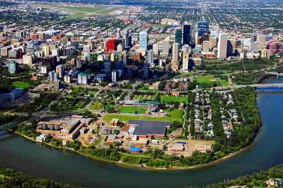Auto Title Loans Edmonton