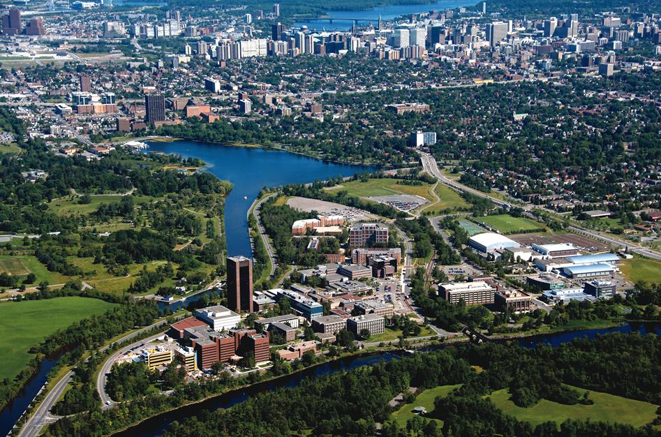Auto Title Loans Ottawa