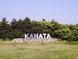 car title loans Kanata
